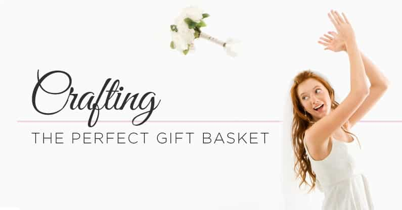 Crafting-Perfect-Gift-Basket