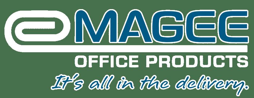 Magee Logo-whiteoutline-alt