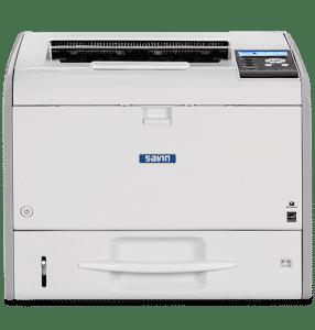 Black & White Printers 3