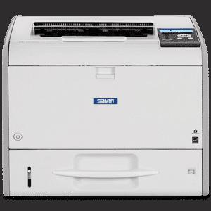Savin-Eqp-SP-4510DN-10