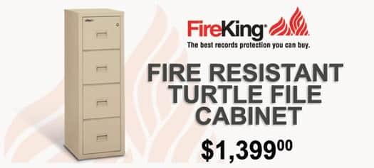 FireKing-Jan19-525