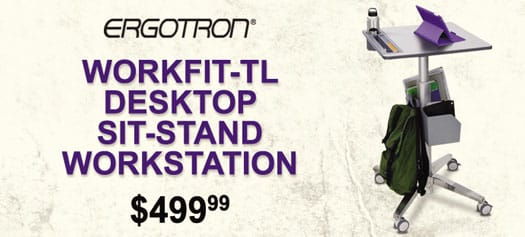 Ergotron-Mar19-525