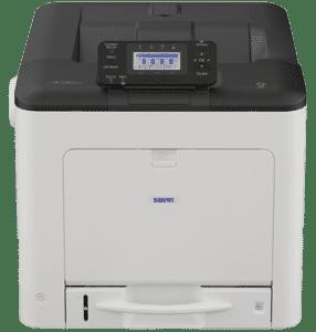 Color Printers 1