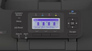 Color Printers 2