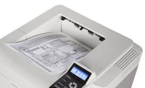 Black & White Printers 14