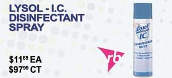 Reckitt-Lysol-341-pricing