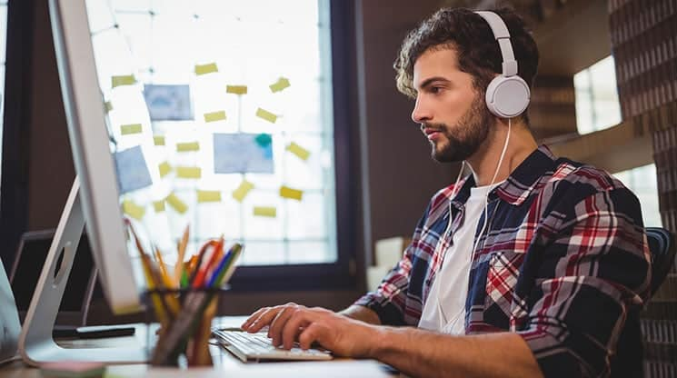 Can-Music-Make-you-More-Productive