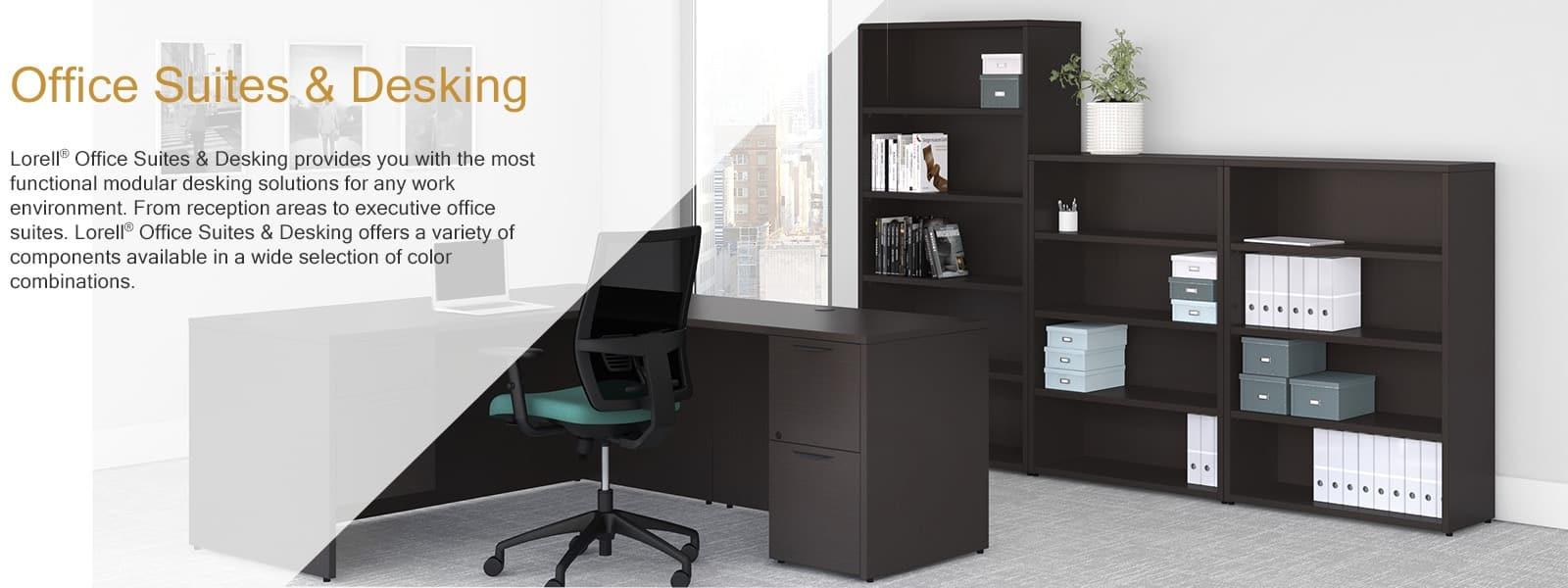 hero-office-suites-and-desks