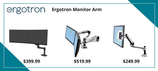 ergotron_525