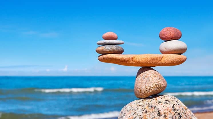 The Importance Of Work-Life Balance — And How To Achieve It