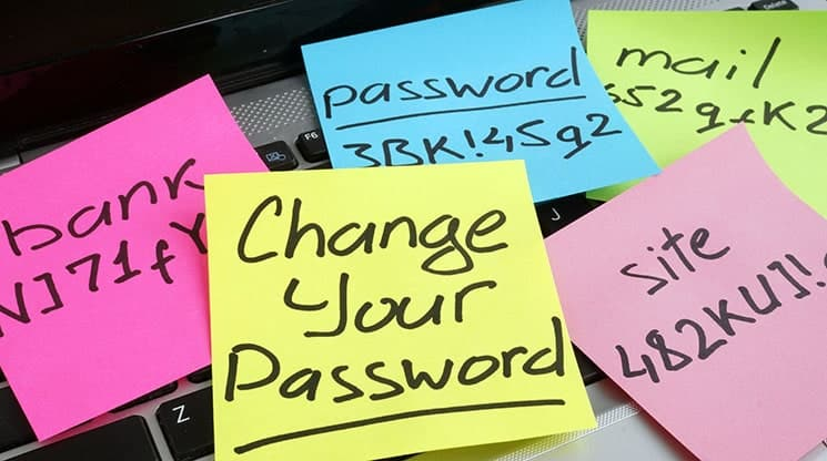 Ways To Protect Your Company Against Cyber Attacks
