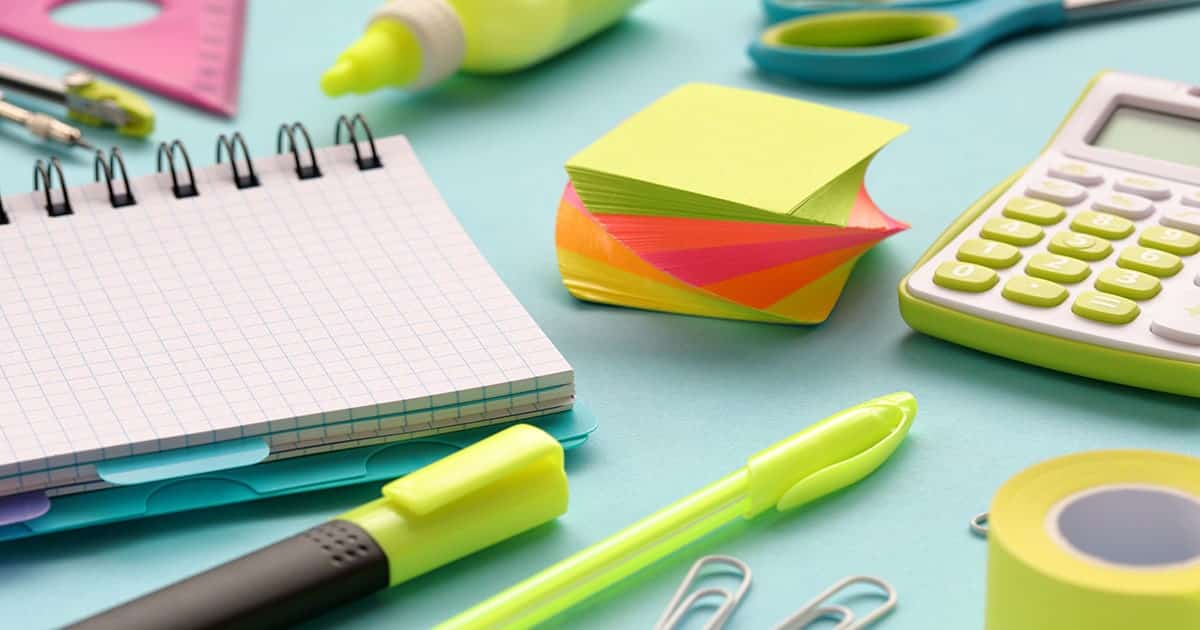Achieve a Creative and Productive Work Culture