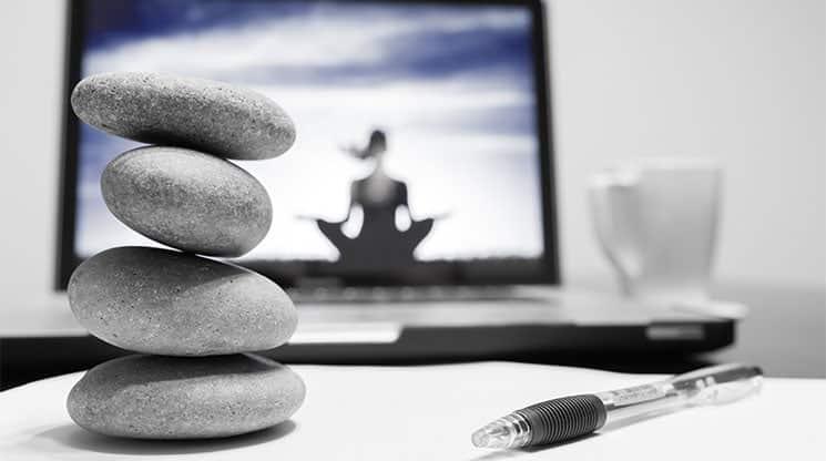 Benefits of an Employee Wellness Program
