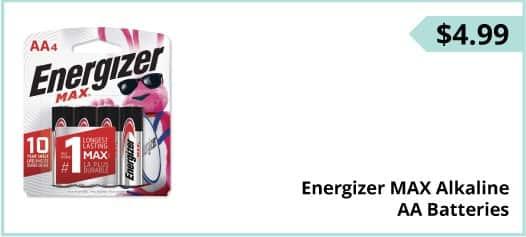 2_energizer