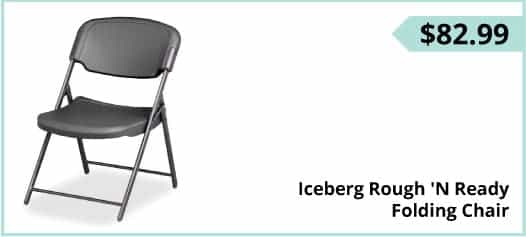 4_iceberg
