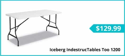 6_iceberg
