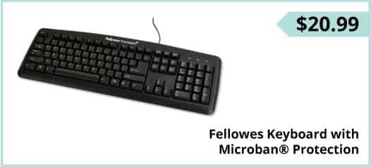 8_fellows