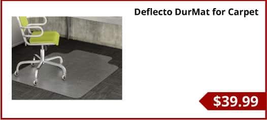 4_deflecto