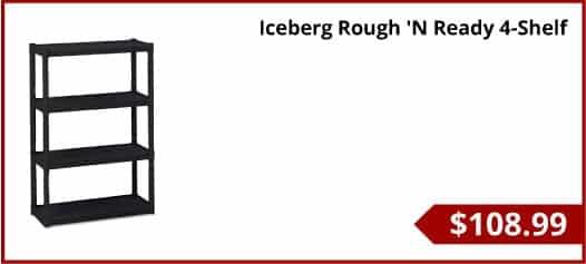 8_iceberg