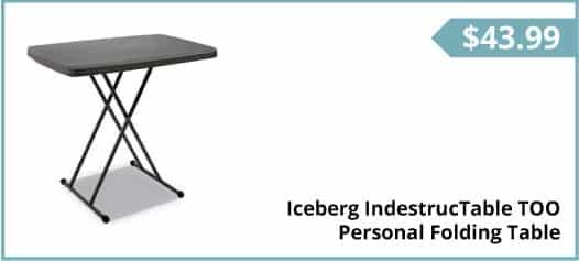 10_Iceberg
