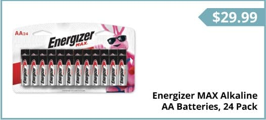 4_Energizer