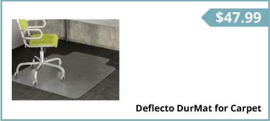 8_Deflecto