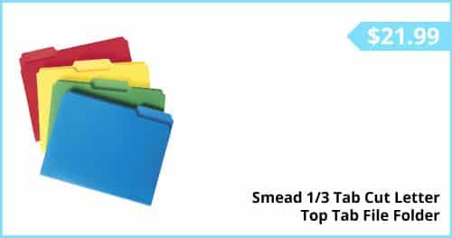 2_Smead