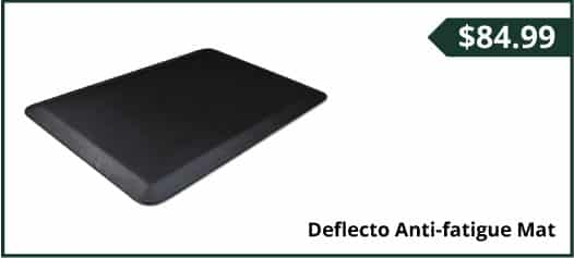 10_Deflecto