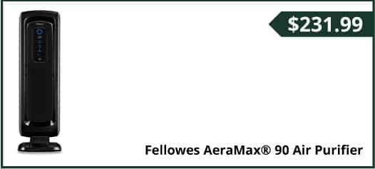 4_Fellowes