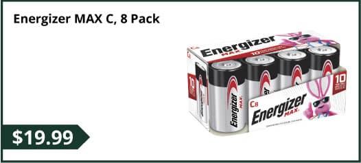 5_Energizer