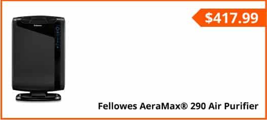 2_Fellowes