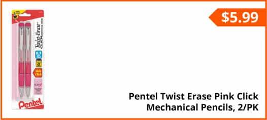 8_Pentel